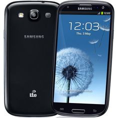 Get the #SamsungGalaxy Note 2 N7105 online from Think Of Us, with a 12 month warranty from Think Of Us. Think Of Us is one of the best online shops for mobiles in Australia.  www.thinkofus.com.au/Samsung-N7105-Galaxy-Note-2-4G-LTE-SMG-N7105-p/7284.htm