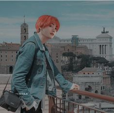 "Find and save images from the ""─ ☾kim taehyung Taehyung Fanart, Bts Taehyung, Reasons To Love Someone, Jimin, Bts Tattoos, Bts Imagine, Most Handsome Men, Bts Fans, Bts Edits"