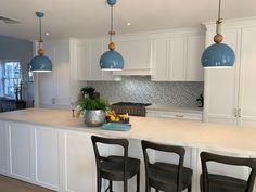 Light Decorations, Light Box, Decor, Table, Kitchen, Home Decor