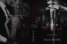 Cover Books, Mafia, Blood, The Past, Romance, Good Books, Romance Film, Romances, Book Covers