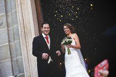 Hoy es el aniversario de la boda de Victor y Cathy. ¡¡Felicidades para vosotros en Irlanda!! Today is the Victor & Cathy wedding anniversary. Congratulations to you in Ireland!!