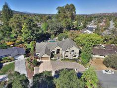 6793 Elwood Rd, San Jose, CA 95120