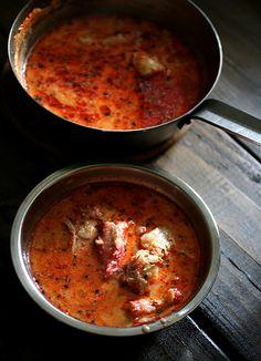 ... Crab recipes on Pinterest | Crab Recipes, Crabs and Soft Shell Crab