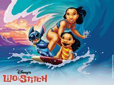 O meu filme favorito da Disney haha