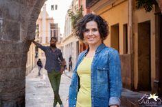 Adhara Bodas - Fotografía de Bodas www.adharabodas.com preboda / engagement / El Carmen / Valencia / España / Spain / amor / love / couple / ciudad / city /