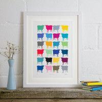 Kiwi-Print-Making-Studio