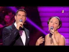 Il Divo&Natasha St Pier-Aimer♥