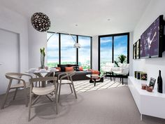 See why the Pinnacle offers the best value new apartments in Auckland. Two bedrooms and car park including all the extras at the right price. $520,000 to the penthouse $735,000. Call Virgil today 021 883 193 virgil@freshrealty.co.nz