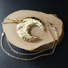 WT-N626 Großhandel natürlichen indischer Achat von WKTjewelry