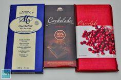 zdrowe czekolady  http://www.slowdaylong.pl/jestes-czekoladoholikiem-jedz-co-dobre-epilog/