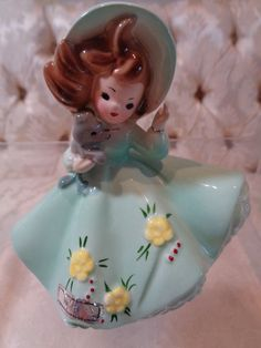 US $40.00 Used in Collectibles, Decorative Collectibles, Decorative Collectible Brands