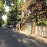 Strolling around Shariati Avenue | ShahreFarang