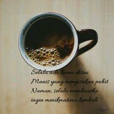Wattpad Quotes Kata Kata Mutiara Like Quotes Funny Quotes Quotes Indonesia