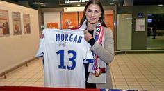 Alex Morgan France move shows ambition - http://athenasportsnet.com/national-womens-soccer-enjoying-busy-offseason/