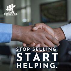 Help first!  #digitalmarketing #motivation