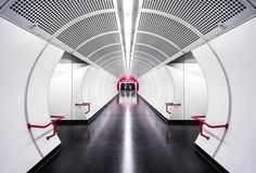 Photographic Notes From Underground