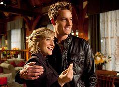Smallville, Chloe Sullivan