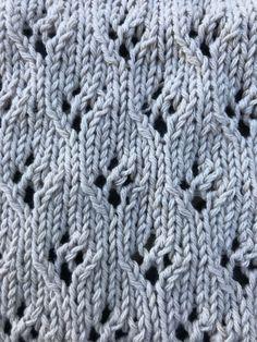 House of Hildur - Disktrasan Smörblomma - stick-kit Blanket, Juni, Crochet, House, Velvet, Home, Ganchillo, Blankets, Cover