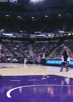 Russell attacks the Rim dunk superstar dunking basketball gifs nba gifs hoops russell westbrook pg okc