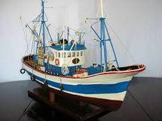 modelismo naval planos gratis - Buscar con Google
