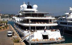 katara yacht in antibes   katara yacht in antibes   Katara, trois syllabes qui claquent. Trois ...
