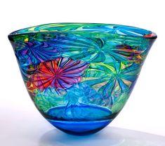 A Heart of Glass www.readingcontemporaryartfair.co.uk