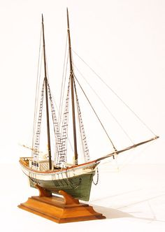DishModels.ru - Scale modeller's site. Gallery, walkarounds, competitions. Wooden Ship, Model Ships, Tall Ships, Sailing Ships, Scale, Made By Hands, Boats, Crafts, Wood Coasters