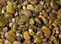 Sand Supplies and Gravel Supplies Services Perfect Sand, Soil and Gravel for your Garden 07 32003418  A complete sand & gravel coverage across Brisba...