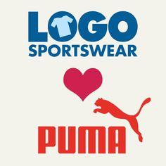 b78203a208c Design Custom Puma Apparel Online