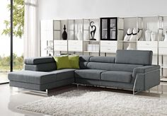 http://keepmihome.com/wp-content/uploads/2015/04/Beautiful-L-shape-grey-sofa-design-for-a-comfort-living-room-801x557.jpg
