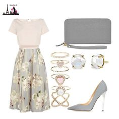 March 21 2016 Promotion Australia Fashion, accessories, beauty products and more in our store www.noellia.fr. Win a welcome gift of up to $ 50 for your registration, you only have to cover the cost for the shipment.  #Fashion #Noellia #Prom #Gift #Free #Australia