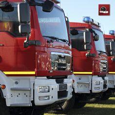 Décontamination avec MAN TRUCKS http://www.truckeditions.com/283-camions-MAN-pour-la-Protection.html#.U0VlfMf6r5Y