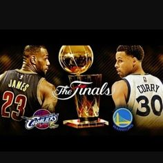 Will the Golden State Warriors clinch back-to-back NBA Championships on  Thursday night fbcbb7bf3