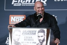 UFC sold to WME-IMG for $4 Billion