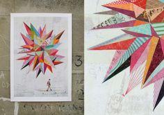 Frontice-Print-web-500x353.jpg (500×353)