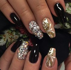 Nails By Gladys