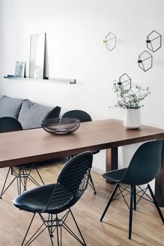 A-Beautiful-Apartment-in-Helsinki-in-Muted-Tones-04