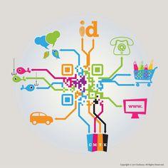 Outbox 4 Digital marketing agency