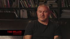 Director Tim Miller explains why comic book #Deadpool will be an epic experience in #IMAX. Definitely a show not to be missed! https://www.youtube.com/watch?v=8cPw64aSoF8