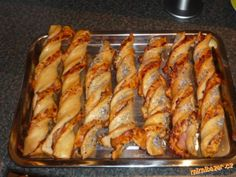 Pitta, Bread, Meals, Food, Hampers, Lasagne, Party Trays, Backen, Meal