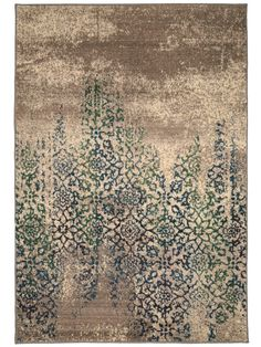 teppich cover anthrazit | teppiche, rugs | pinterest, Hause ideen