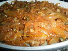 http://dasmaosdateresinha.blogspot.pt/2015/12/badanas-de-bacalhau-fritas-com-batata.html?utm_source=feedburner