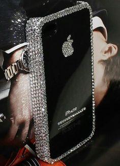 .I want mine like that!!