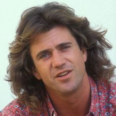 Rock Hairstyles, Undercut Hairstyles, Feathered Hairstyles, Men's Hairstyle, Long Hair Cuts, Long Hair Styles, Disco Hair, Curly Hair Men, 70s Hair Men