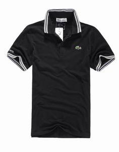f897d7e4fb454 19 Best Mens Lacoste Polo Shirts images