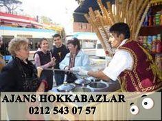 #maraş Maraş dondurması ile dondurma yediğinizi farkında varın! Etkinliklerinizde misafirlerinize bu iyiliği yapın.. - http://www.marasdondurmacisi.com/