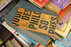Buy Local - Adelphi Books by Claire_Sambrook, via Flickr