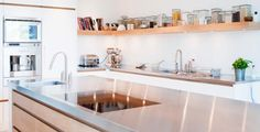 Revamp Your Home's Style in 5 Easy Steps :: Girl's Guide to Real Estate