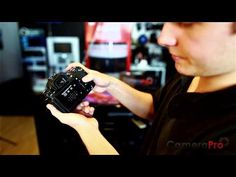 Canon 70D - Hands On Review Canon 70d, Dear Santa, Eos, Photography Tips, Hands, Learning, Create, Photos, Products