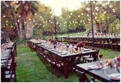 Tabby Garden  The Beaufort Inn Beaufort Weddings & Events Beaufort, SC   garden weddings - Bing Images